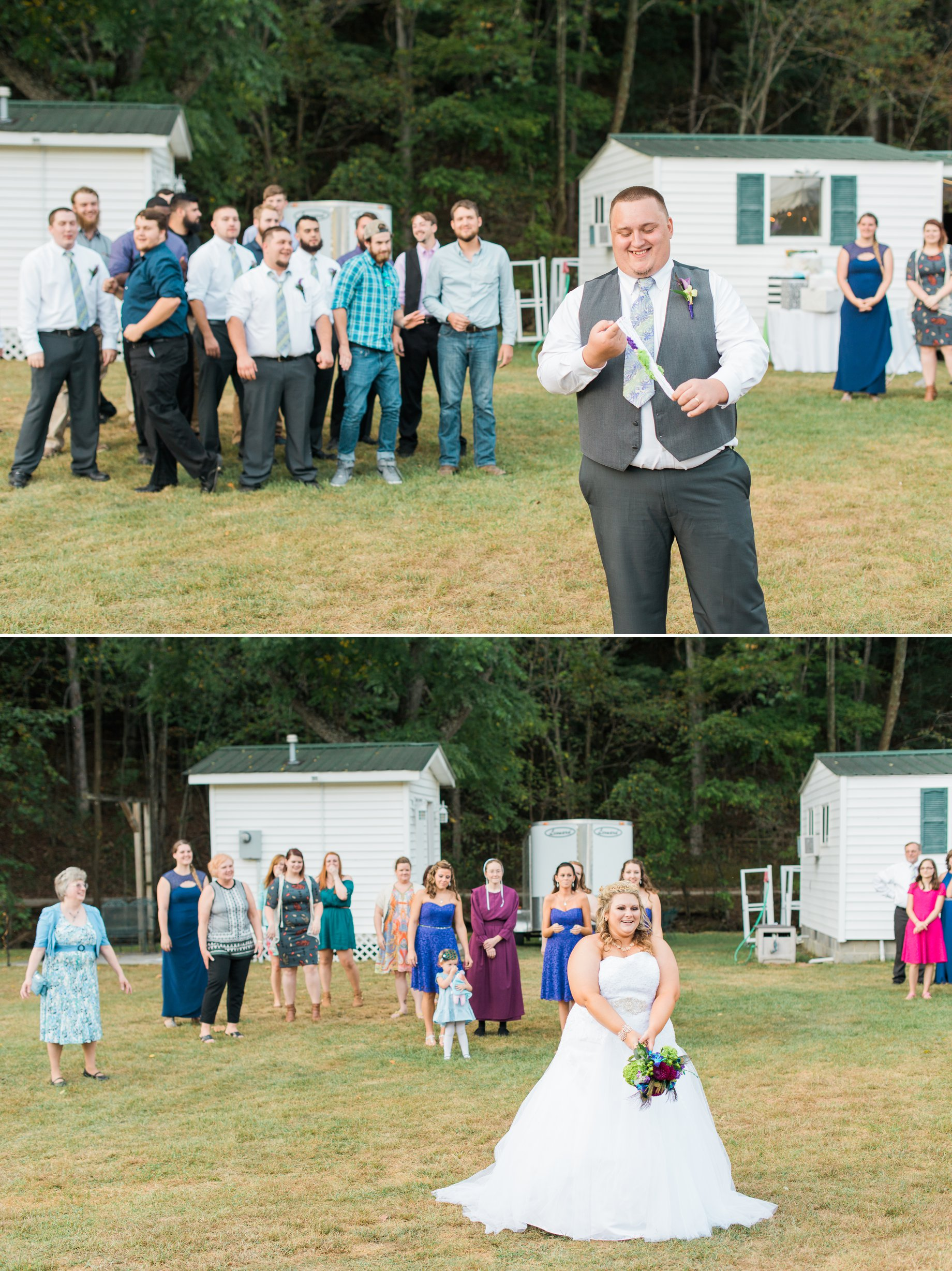 Willow bend wedding